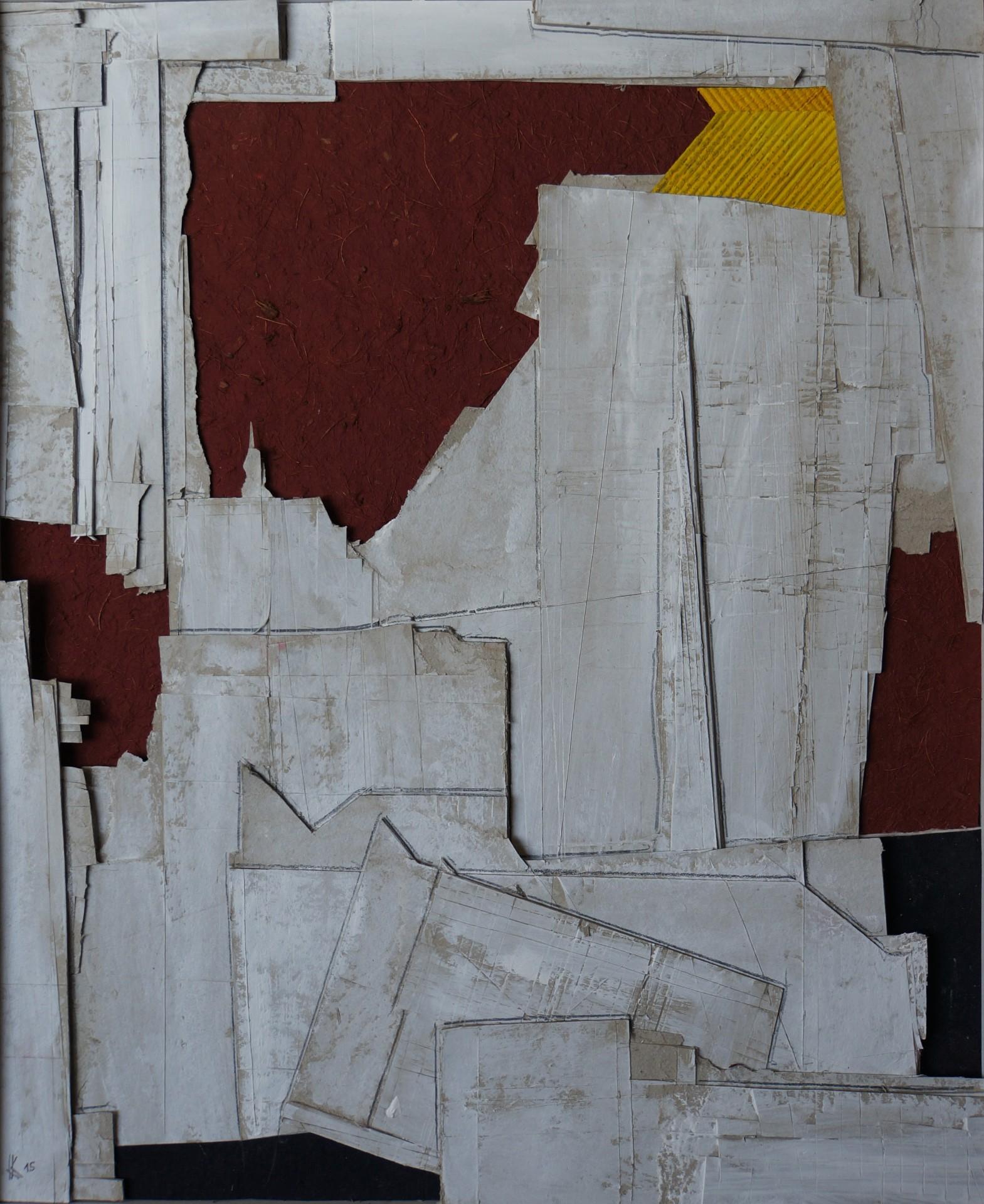 wodclockyui Leinwanddrucke 5 st/ück Sch/öne rote Rosen Malerei 5 Panel Leinwand Innenwand HD Kunstdekoration Gem/älde und Poster 200cmx100cm Rahmenlos